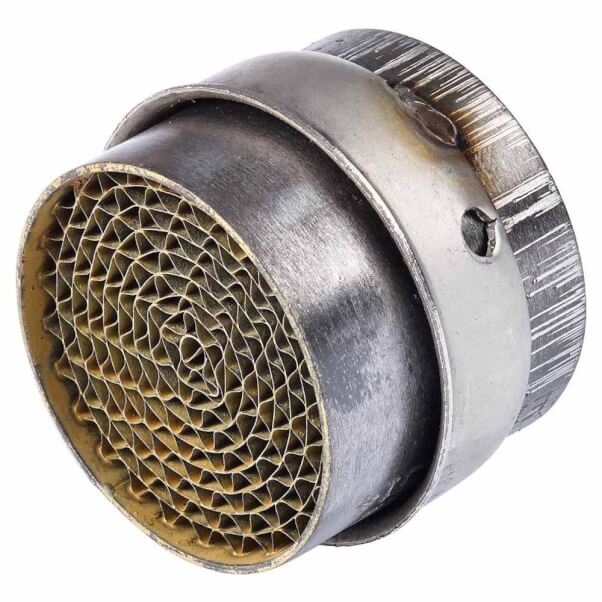 What is the lifetime of a catalytic converter? — Photo № 1 | AutoCatalyst Market