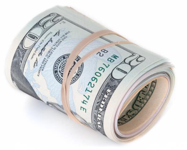 Jaki jest przeciętny koszt wymiany katalizatora — Zdjęcie № 3 | AutoCatalyst Market